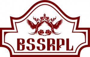 Logo_BSSRPL